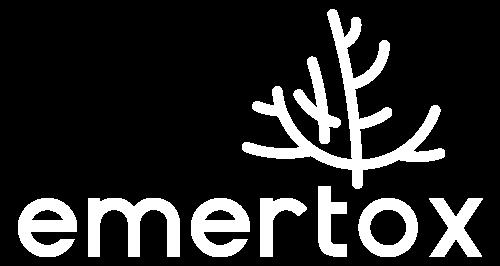 EMERTOX Logo